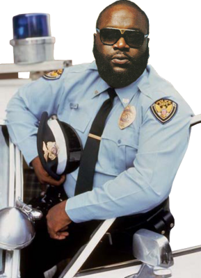 officer-ricky-rick-ross-psd28248.png