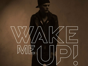Avicii-Wake-Me-Up1-600x450